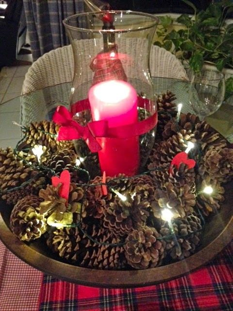 easy-diy-winter-valentine-center-piece