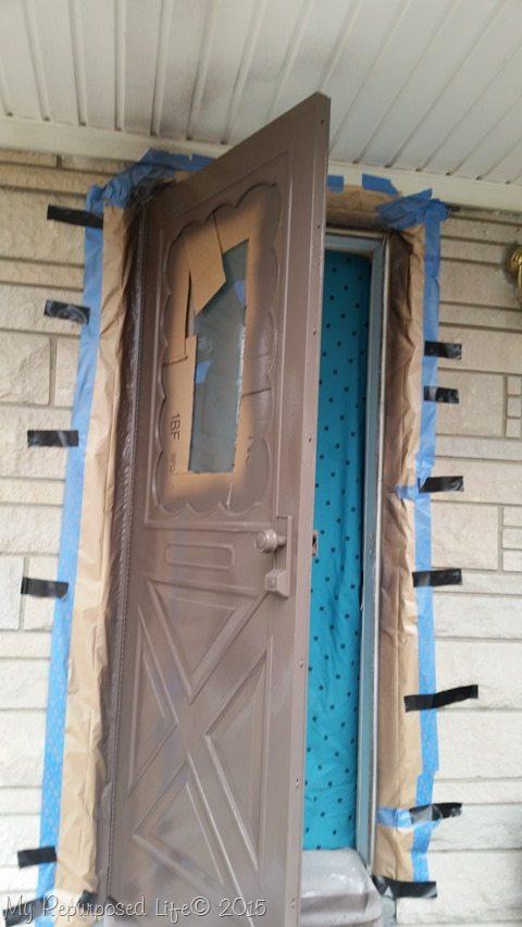 how-to-paint-exterior-door