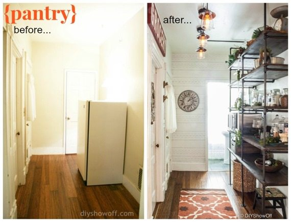 industrial-pipe-open-pantry