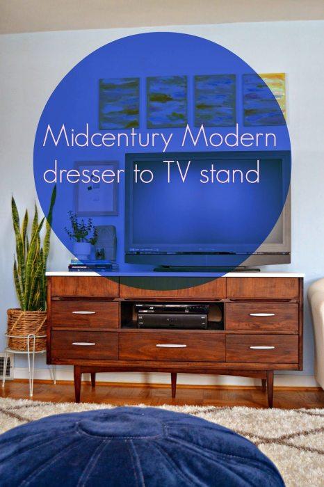mid-century-modern-dresser-tv-stand