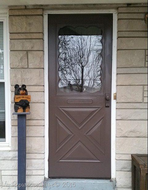 painted-storm-door-after