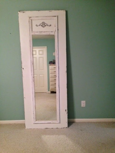 repurposed-hollow-core-door-mirror
