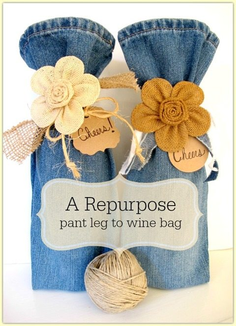 repurposed-jeans-wine-bag