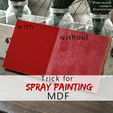 spray-paint-mdf
