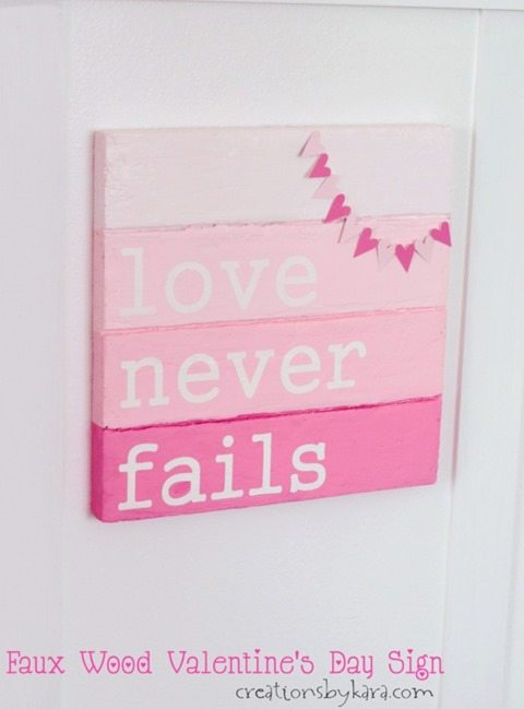 Faux-Wood-Valentines-Day-Sign-Tutorial-foam-board