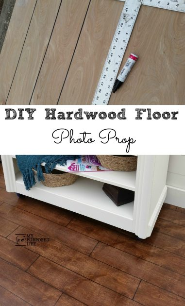 My-Repurposed-Life-easy-diy-hardwood-floor-photo-prop