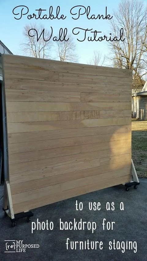 MyRepurposedLife-Portable-Plank-Wall-Tutorial