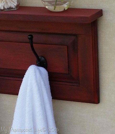dark-red-coat-rack-shelf-cabinet-door