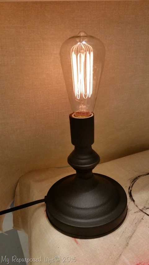 eidson-bulb-touch-lamp