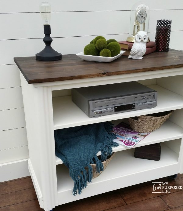 my-repurposed-life-dresser-tv-cabinet