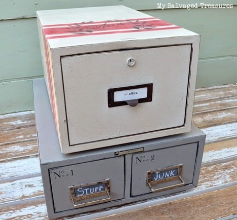 repurposed-junky-projects
