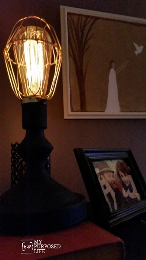 My-Repurposed-Life-DIY-touch-lamp-Edison-bulb