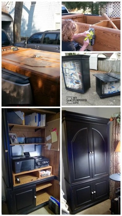 My-Repurposed-Life-tv-armoire-small-space-office-storage