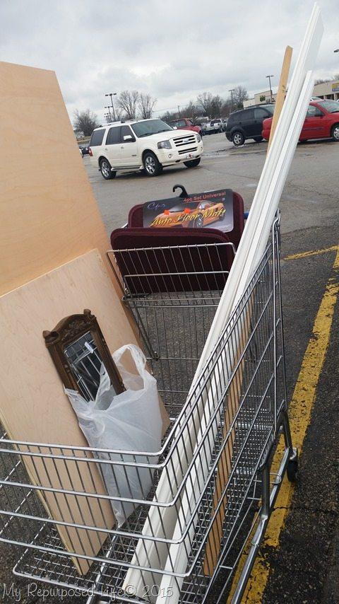 cart-full-of-stuff