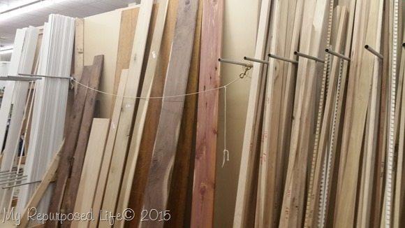 cheap-wood-trim