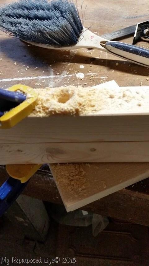 drill-holes-paddle-bit