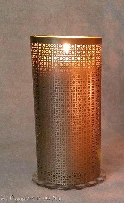 gold-sheet-metal-candle-holder-cover