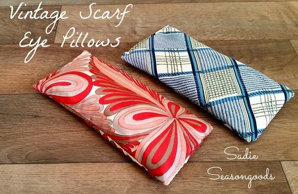 repurposed-silk-scarf-eye-pillow