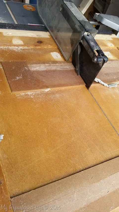table-saw-cut-table-top