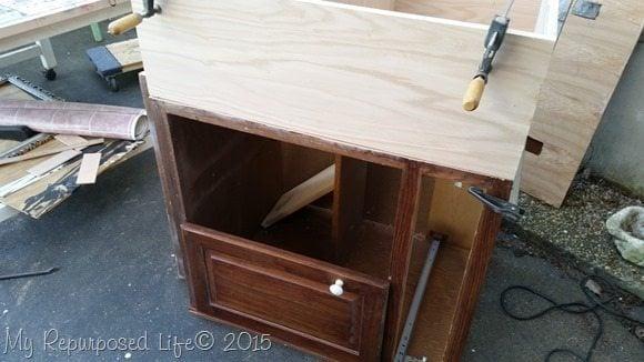 adding-shelf-cabinet