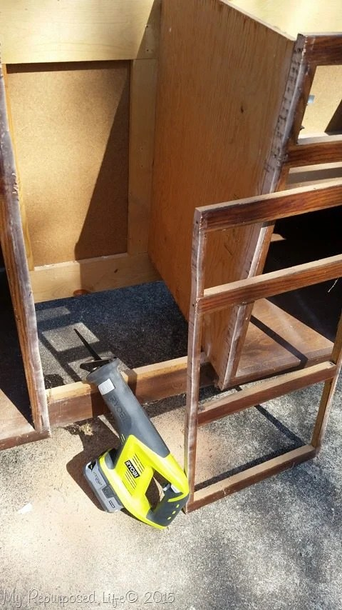 cabinet-cut-in-half