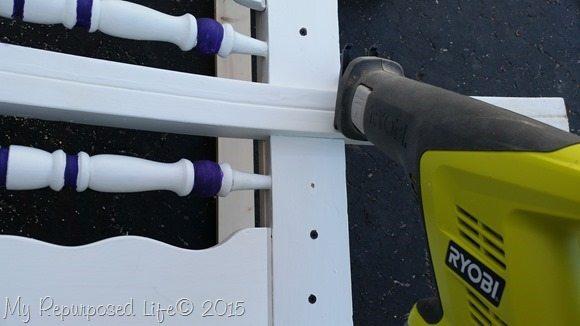 chair-bench-legs