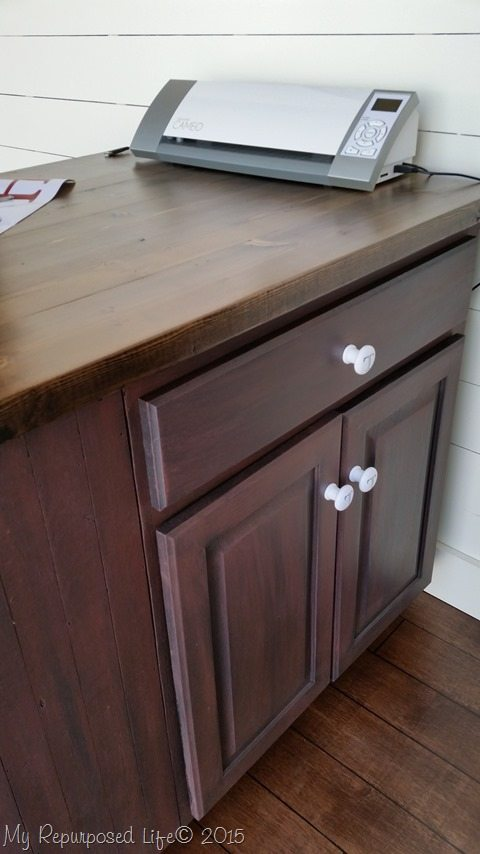my-repurposed-life-diy-craft-table-plank-counter