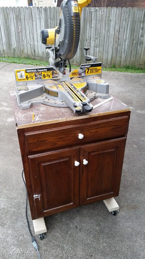 saw-stand-tool-cabinet