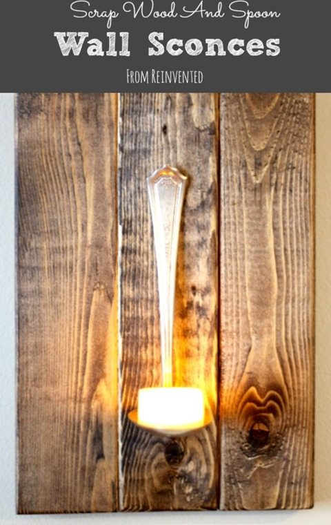 scrap-wood-and-spoon-wall-sconces-from-REinvented-647x1024