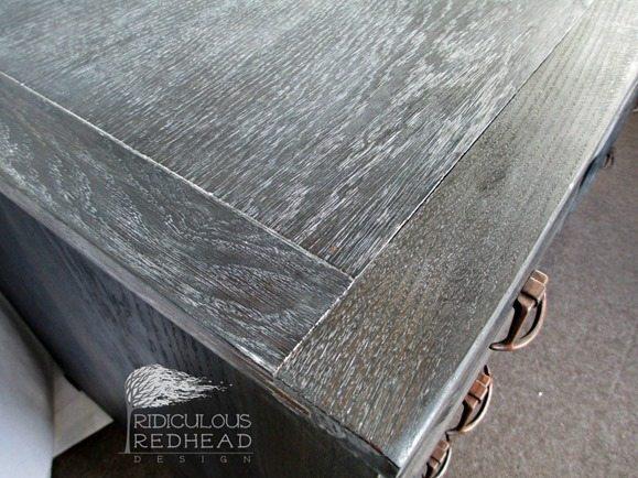 steel-wool-vinegar-stain-cerusing