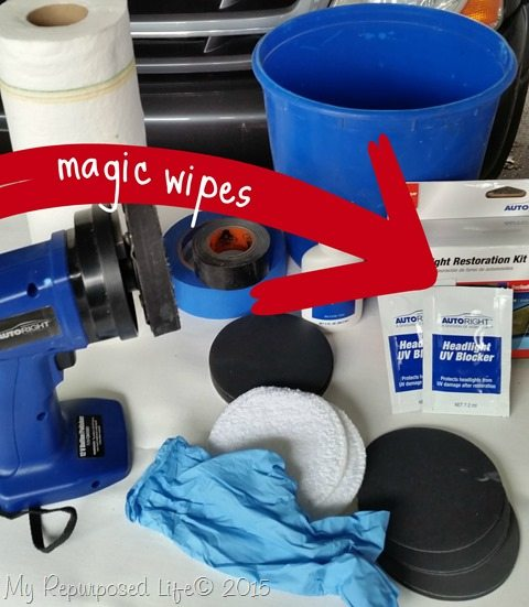 supplies-headlight-restoration-magic-wipes 2