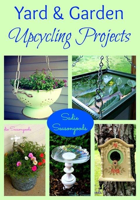 yard-garden-upcycles
