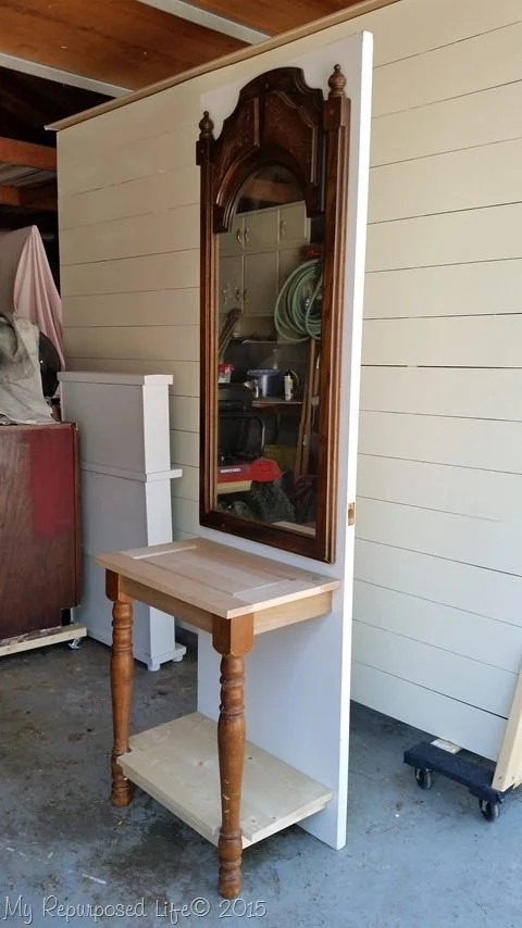 building-easy-entryway-hall-table