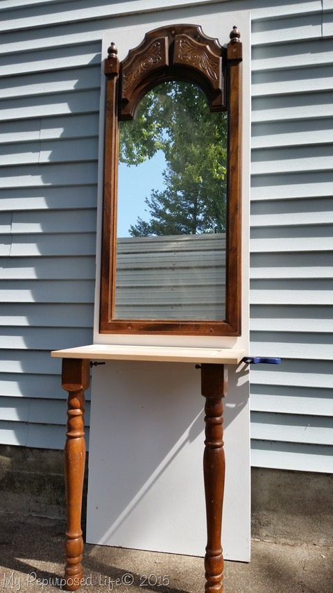 dry-fit-diy-entry-way-table