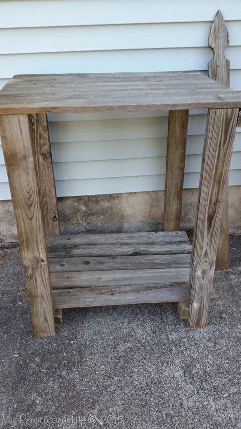 dry-fit-reclaimed-wood-potting-bench
