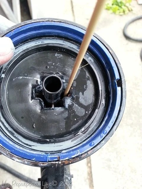 how-to-clean-finish-max (1)