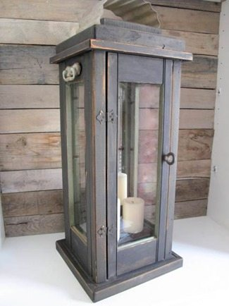 lantern-repurposed-shutters
