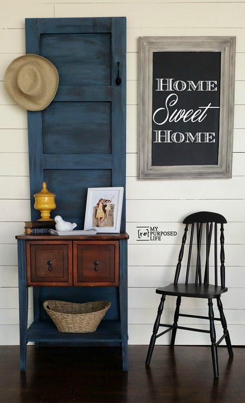 my-repurposed-life-diy-hall-tree-repurposed-door