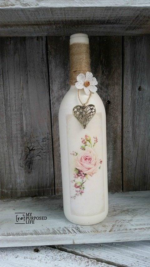my-repurposed-life-embellished-repurposed-wine-bottle