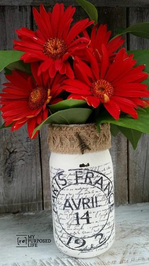 my-repurposed-life-finish-max-jar-image-transfer-vase