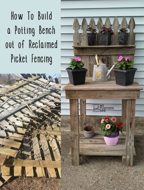 my-repurposed-life-how-to-reclaimed-wood-potting-bench