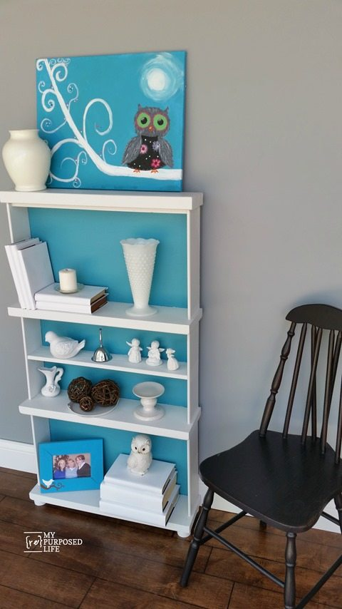 my-repurposed-life-repurposed-dresser-drawers-diy-bookcase