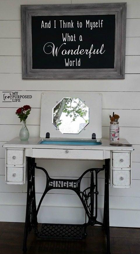 my-repurposed-life-repurposed-vintage-sewing-machine-dressing-table