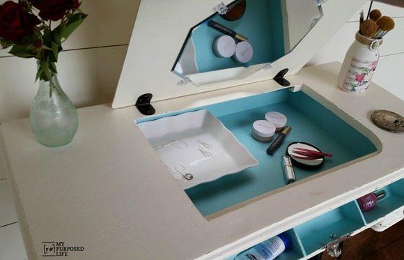 my-repurposed-life-vanity-vintage-sewing-machine