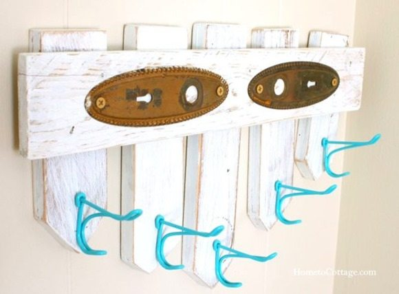 picket-fence-coat-rack