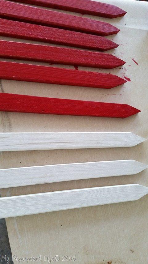 red-white-garden-stakes-small-flag