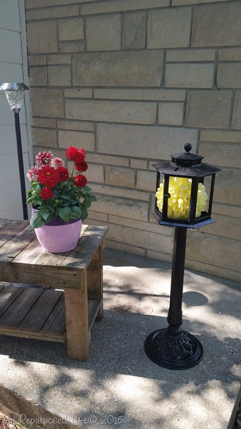 sprucing-up-outdoors-with-Homeright