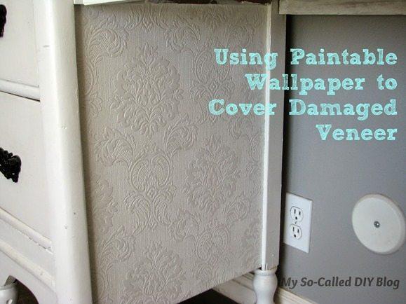 wallpaper-disguises-bad-veneer