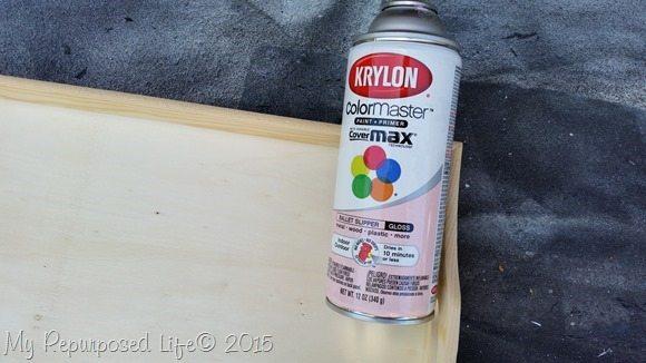 wooden-tray-krylon-ballet-slipper-covermax
