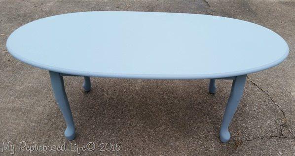 coffee-table-homeright-finish-max-spray-shelter